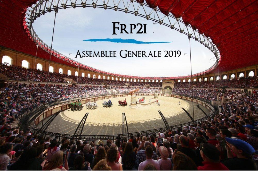 AG 2019