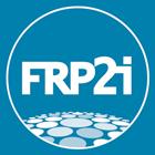 logo frp2i 2 140