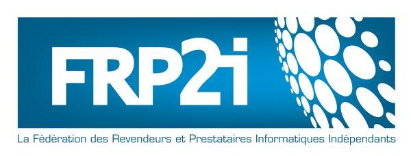 logo frp2i A HQ
