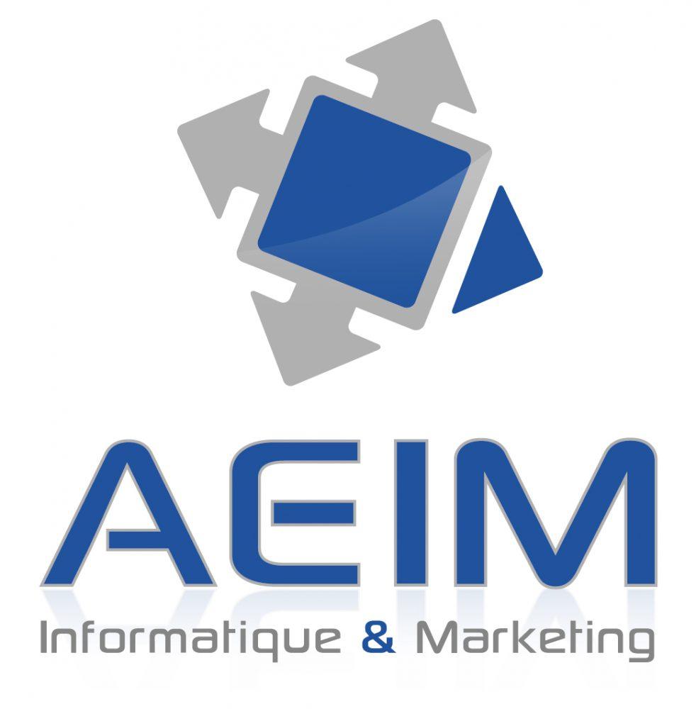 essai-AEIM logo-1