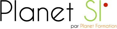 PlanetSi-1