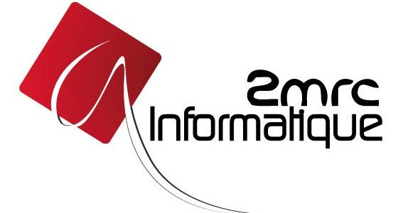 2MRC Informatique