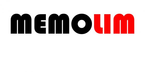 MEMOLIM