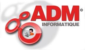 ADM-info