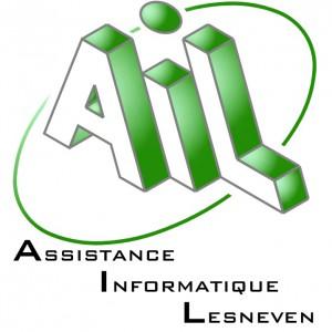 A.I.L