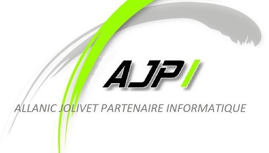 ALLANIC JOLIVET PARTENAIRE INFORMATIQUE-AJPI