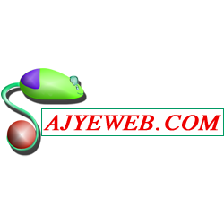 AJYEWEB.COM