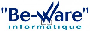BE-WARE Informatique