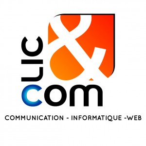 CLIC & COM