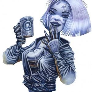 cyborgT6