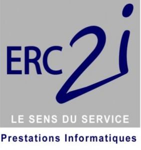ERC2i