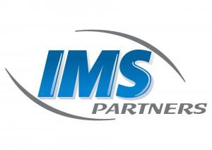 IMS-PP