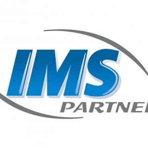 IMS Partners