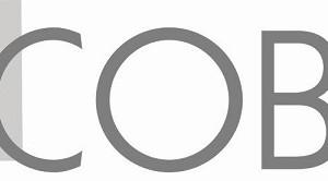 Logo cobo