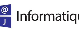Logo MJ INFORMATIQUE