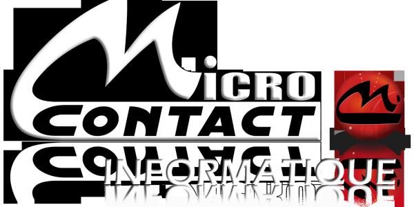MICRO CONTACT