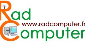 Radcomputer