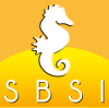 S.B.S.I