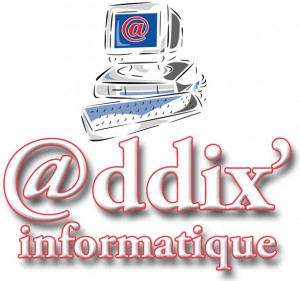 ADDIX INFORMATIQUE