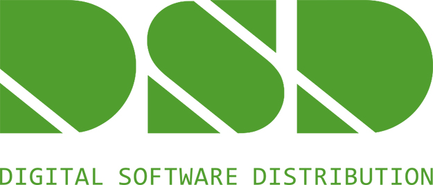 logo-dsd-rgb_small_mail_new