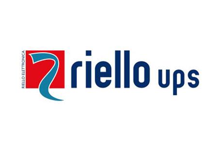 client-logo-riello-ups