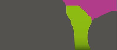 foniadistri2015-logo_mail-1483393238