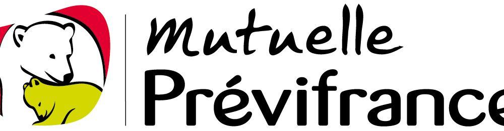 logo_previfrance_2012_quadri-1