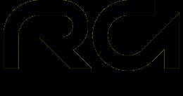 logorgsystem-260x137